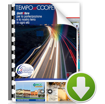 Download tempo di cooperazione 2013